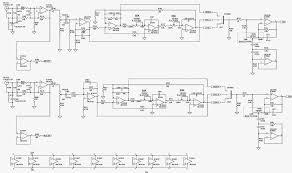 clarion radio wiring diagram images clarion dxzmp wiring radio wiring diagram 17 marine jbl stereo diagram