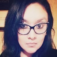 Ericka Soto - Domestic Violence Counselor - Metropolitan Family Services    LinkedIn
