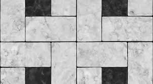 tile floor texture design. Tile Flooring Texture 2048 X Resolution Ideas For Floor Design E