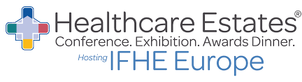 Healthcare Estates 2019 – BSEE