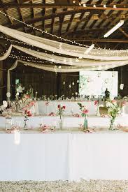 reception table styles brett jessica photography as seen on todaysbride com