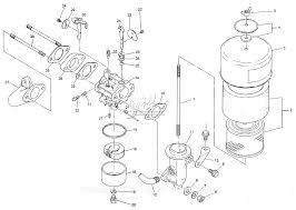 Robin subaru w1 185v parts diagram for air cleaner carburetor subaru timing marks diagram subaru parts diagram