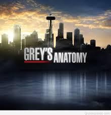 greys anatomy wallpaper hd
