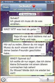 70 Fresh Bilder Of Lustige Sprüche Bilder Whatsapp Utconcerts