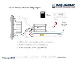 bazooka wire diagram data wiring diagram blog kicker speaker wiring diagram data wiring diagram alpine wire diagram bazooka wire diagram
