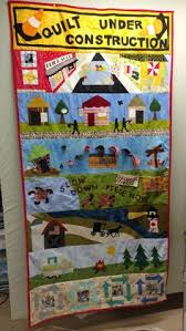 Row by Row Experience 2017 - One Quilt Place | Quilting ... & Quilt Corner 1007 Main Street Beaver Bay, MN 55601 (218) 226-6406  https://www.facebook.com/QuiltCornerBeaverBay Adamdwight.com
