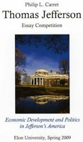 thomas jefferson essays now online belklibrary thomas jefferson essays now online