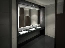 office restroom design. Full Size Of Bathroom:office Bathroom Decor Best Ideas On Pinterest The Wow Modern Businesseing Office Restroom Design