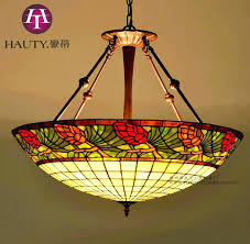 stained glass chandelier and amazing small home decoration ideas with kitchen lighting stained glass chandelier