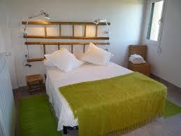 Dormitorio Matrimoniales Rojos  Casa WebComo Decorar Una Habitacion Matrimonial