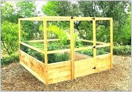diy elevated garden beds raised garden beds elevated raised garden bed elevated raised garden beds building