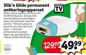 Philips, lumea essential Plus, ipl ontharingsapparaat, kruidvat