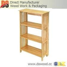folding display shelves wood display rack shelf 4 folding display shelves wood folding display shelf unit