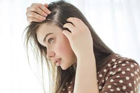 female pattern hair loss ysis and