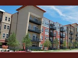 Dallas Design District Apartments Impressive Decorating Design