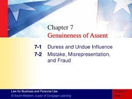 duress in contract law essays edu essay duress and force in contract law law teacher 8340491