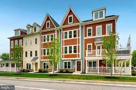 Lovely 3 Bedroom Apartments In Towson Beautiful Condos For Sale In Towson Md 7  Listings Online