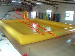 inflatable above ground pool slide. Inflatable Above Ground Pool Slide