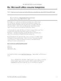 Modern Resume Template Open Office Open Office Resume Template Open Office Resume Template Wizard Word