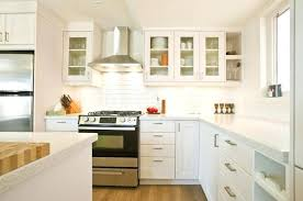 ikea kitchen cabinets reviews nice kitchen cabinets installing kitchen cabinet kitchen studio ikea kitchen cabinets reviews