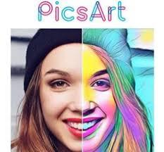 picsart uji seberapa kreatif kamu melalui sebuah editing foto