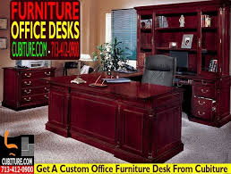Office Furniture Houston Tx Painting