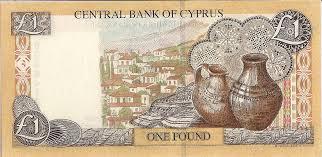 forex выгодные условия Курс валют английский фунт отзывы о  Курс валют английский фунт
