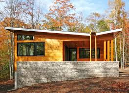 Small Picture 71 best Prefab Homes images on Pinterest Architecture Prefab