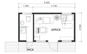 small office building plans. Small Office Building Plans Surprising Ideas Floor Plan