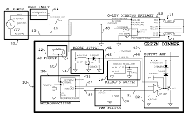patent us8350494 fluorescent lamp dimming controller apparatus 0 10v Dimming Wiring Diagram 0 10v Dimming Wiring Diagram #94 0 10v dimmer wiring diagram
