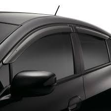 similiar honda odyssey rear plate keywords honda ridgeline fuse box diagram on honda element tail light harness