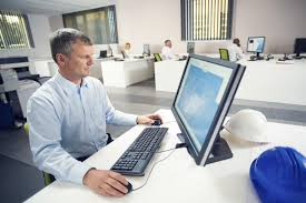 Computer Drafting And Design Job Description Drafting Design Engineering Technology Bridgevalley
