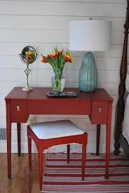 chalk paint furniture ideasBest Reference of Chalk Paint Furniture Ideas