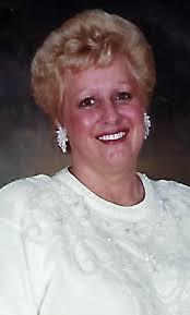 Judy Eileen (Johnson) Etzler « The VW independent
