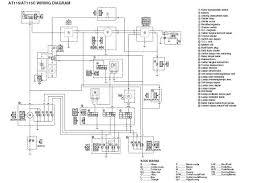 wiring diagram yamaha nouvo wiring diagram libraries wiring diagram yamaha nouvo auto electrical wiring diagramkegemaran akan dunia automotive pasang kunci kontak xeon