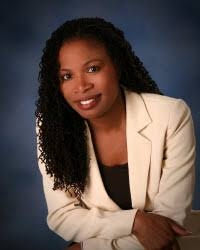 About - Beverley Boothe - LCSW - Life Enrichment Counseling Center ...