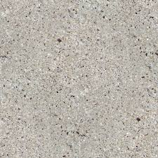 polished concrete floor texture seamless. Polished Concrete Floor Texture Gallery Seamless