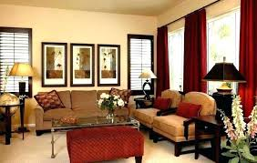 best room colors warm color living room colors for best paint ideas on bedroom bright schemes