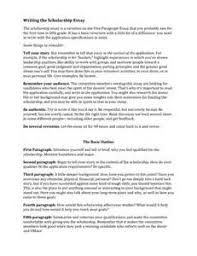 concept essay com concept essay concept essay concept essay concept essay