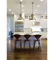 Small Picture Incredible Modern Kitchen Stools Modern Kitchen With Narrow Island