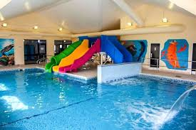 indoor pool with slide home. Swimming Slides Indoor Pool Ideas For Your Home Amazing Pictures London Ontario With Slide