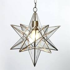 star pendant light hbwg texas star pendant light fixtures star pendant light
