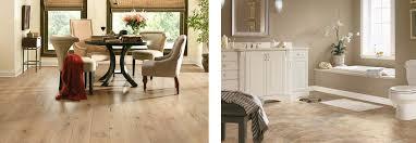 Wood Floors Tile Floors and Carpet Columbus GA & Phenix City AL