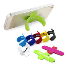 sony mobile. universal portable touch u one silicone stand for ios phone samsung htc sony mobile phones