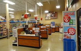 petsmart store interior. Delighful Store PetSmart With Petsmart Store Interior T