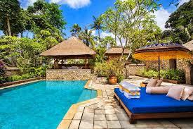 Hotel Puri Tanah Lot 10 Best Cheap Hotels In Seminyak 10 Best Seminyak Hotels For