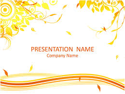 Free Microsoft Powerpoint Template Download Powerpoints Themes Rome Fontanacountryinn Com