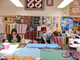 Jane's Fabric Patch   Tillamook, OR   Fabric & Quilt Supplies &  Adamdwight.com