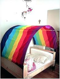 Childs Bed Tent Child Bed Tent Twin Bed Tent Large Size Of Bedroom ...