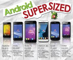 huawei phones price list. asus mobile phone price list huawei phones